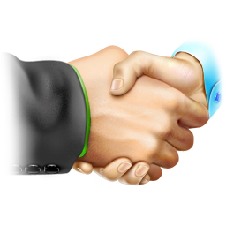 Zoho Integration Partner & Solutions Provider 2