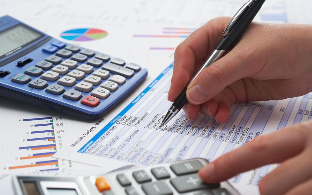 10 Powerful Ways Accounting Software Can Help You Save Time and Money