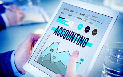 Things to Consider When Choosing an Accounting Software for a Small Business