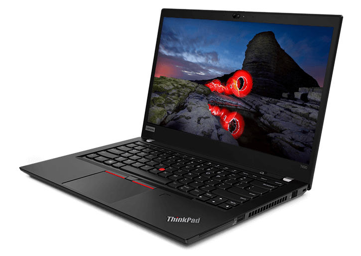 Lenovo Computer - Request a Quote 1