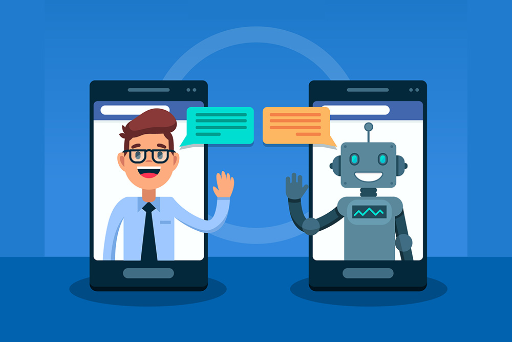 What are the Main Types of Chatbots in Singapore?