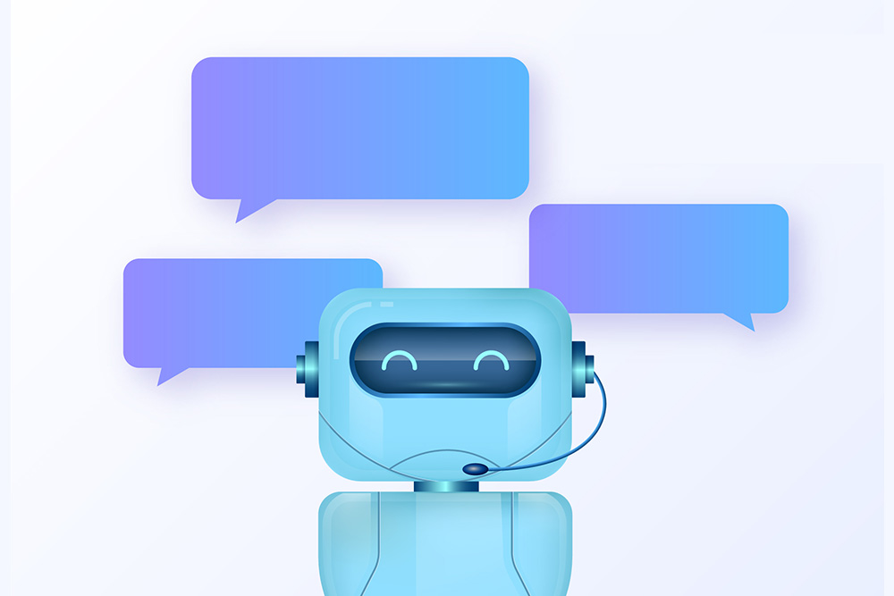 The Takeaway: The Future of Chatbots in Singapore