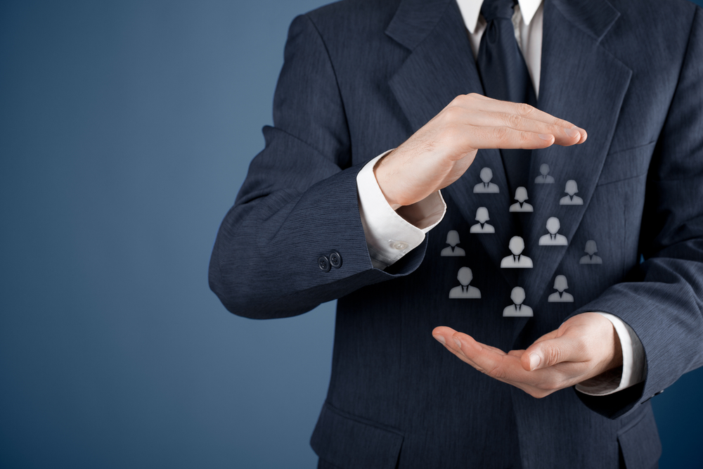 What is Customer Relationship Management (CRM)