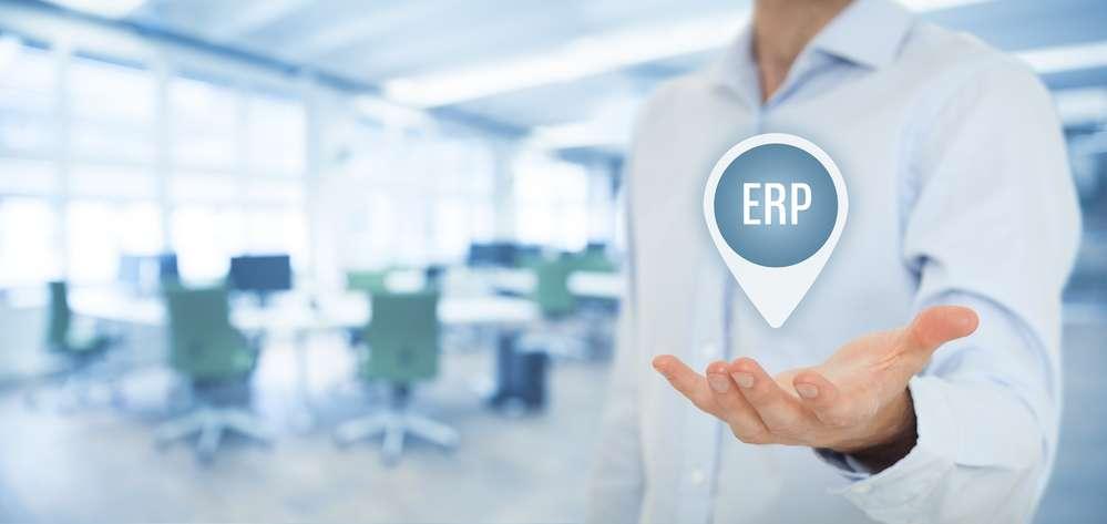 Bevootech: ERP Software Singapore