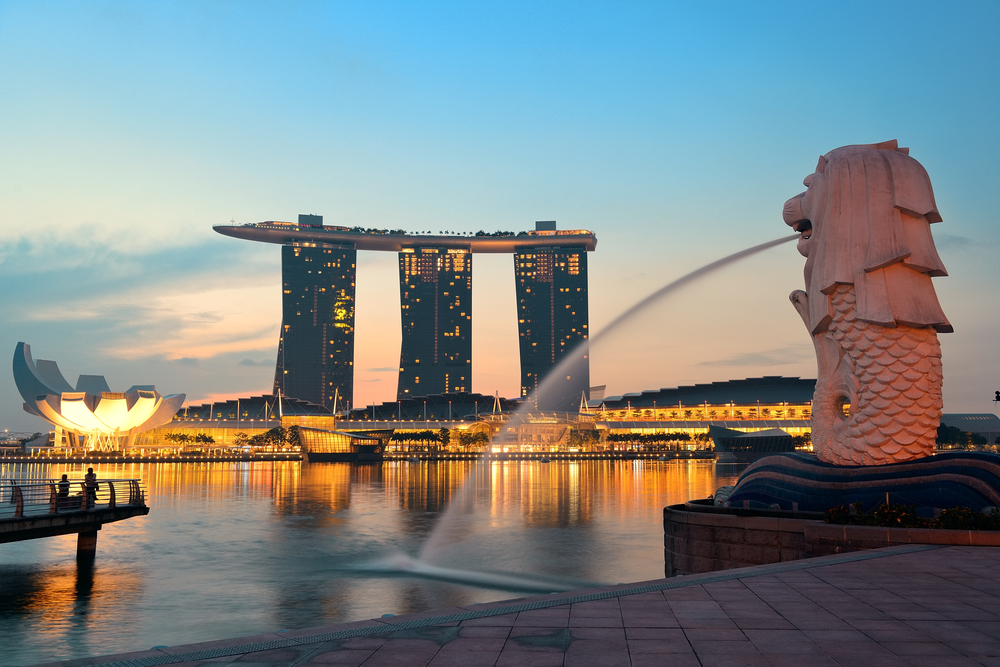 8 Government Grants for SMEs in Singapore