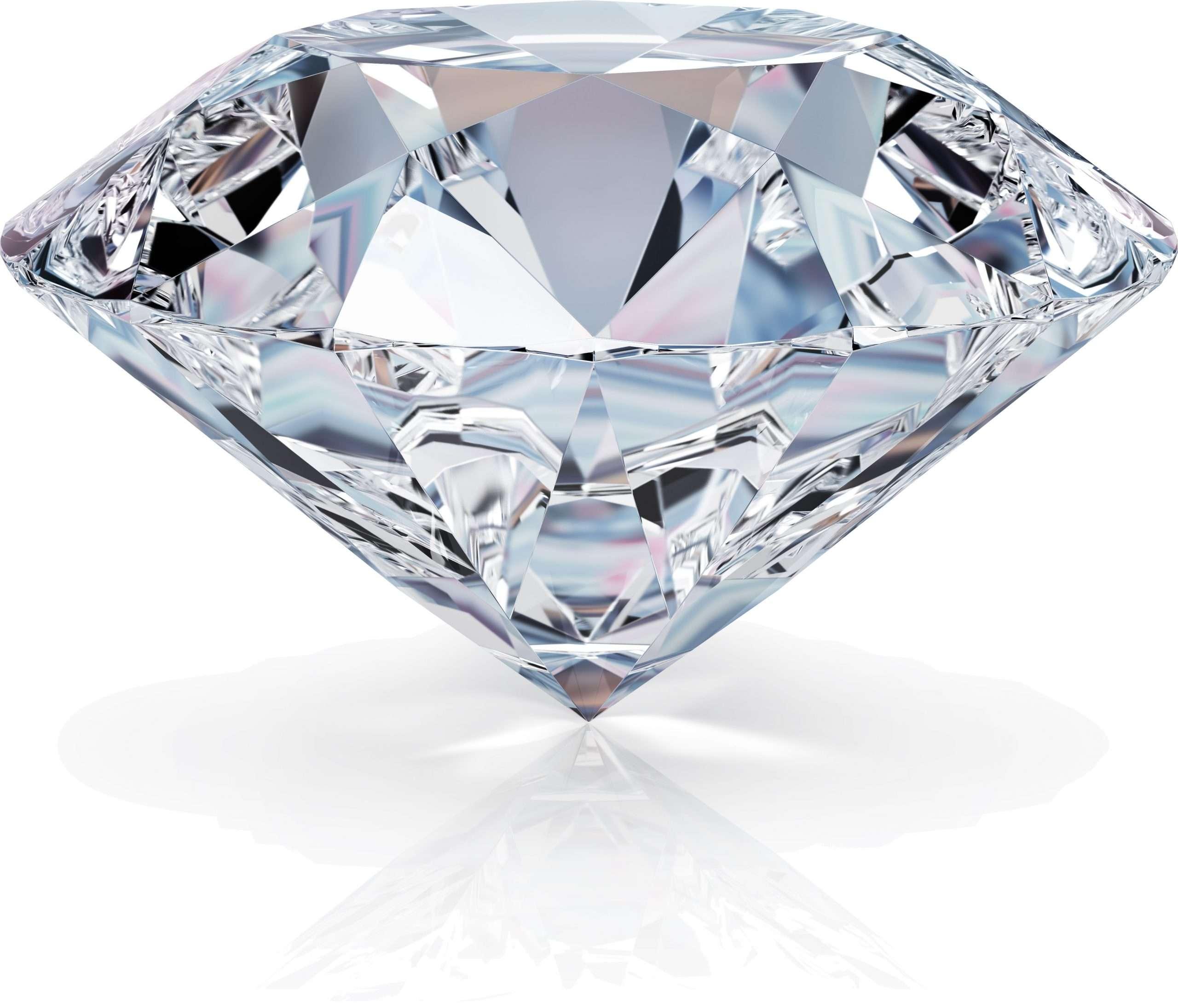 Diamond Inventory Software 3