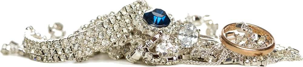 Jewellery ERP Billing Software 3