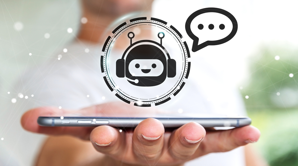 Tips on Writing a Great Chatbot Script