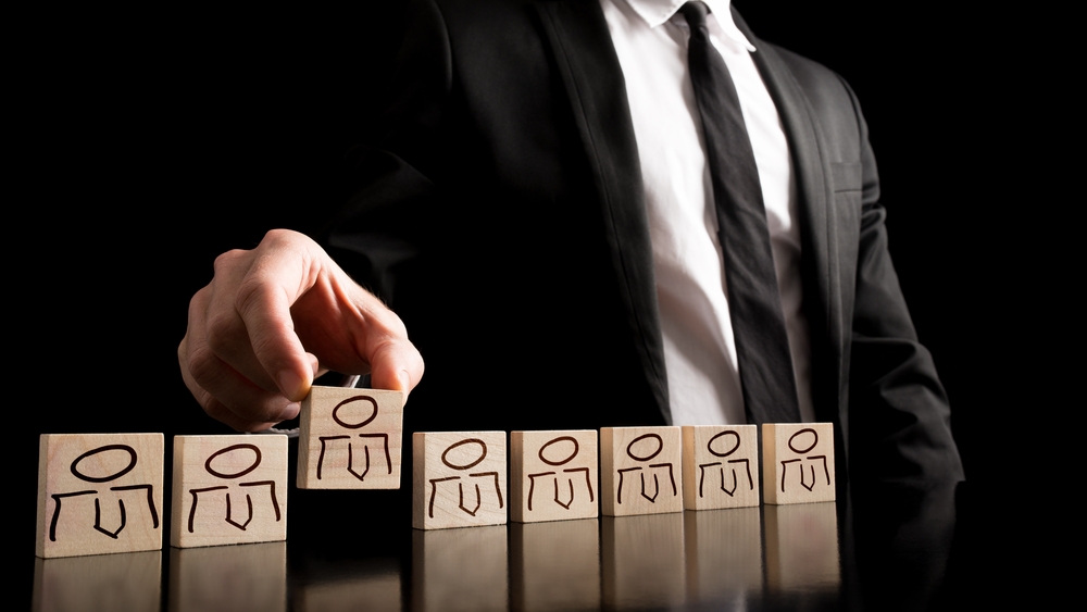 5 Key Challenges Most HR Professionals are Facing Today