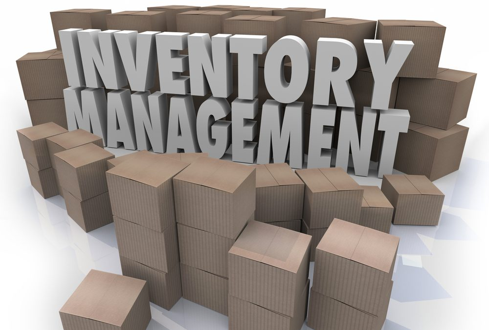 How to Manage Inventory for your Retail Business