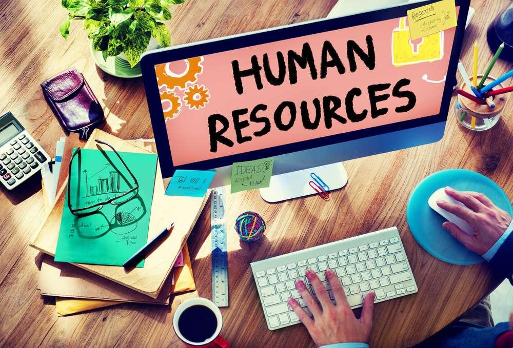 Top HR Tech Trends in 2021
