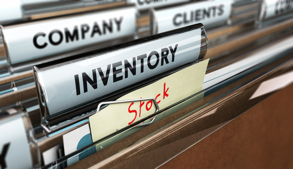 What is POS for Inventory Management?
