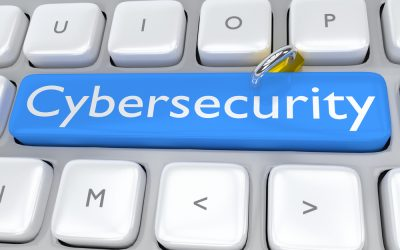 What HR Can Do to Maintain Cybersecurity for Remote Workers