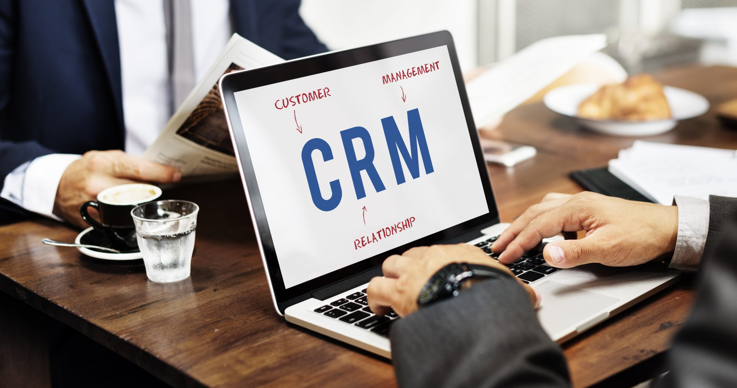 What is a CRM Funnel?