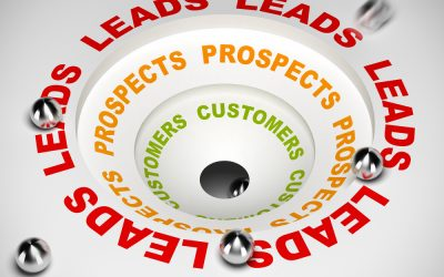 What is a CRM Funnel and How Does it Work? 