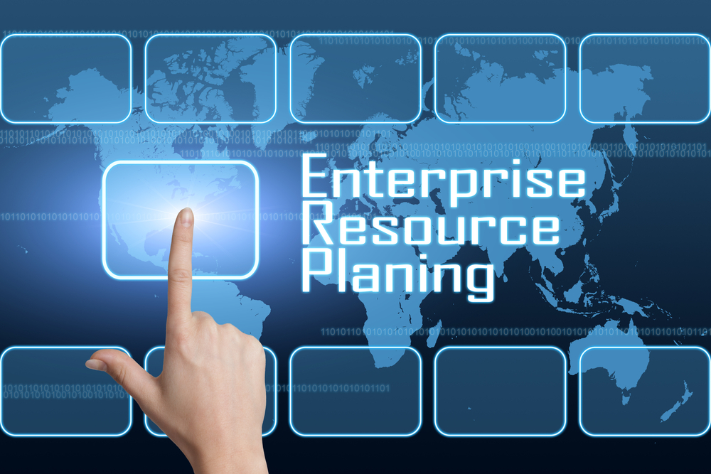 Choosing which type of technology your company should invest in isn't a walk in the park. With more and more technological innovations emerging today, deciding which one is best for your business can be overwhelming. Enterprise Resource Planning (ERP) software, for instance, has grown in popularity over the past years. Despite the increasing number of businesses implementing ERP software, many are still in doubt whether or not ERP is worth investing in.   Introduction to Enterprise Resource Planning (ERP)  At its core, Enterprise Resource Planning software or simply ERP, is a business management software that offers a suite of integrated applications that will allow them to automate routine tasks and streamline business processes for accounting, procurement, project management, customer relationship management, risk management, compliance and supply chain operations. Moreover, ERP allows businesses to optimise systems through the use of resource tracking and reporting, database management and data sharing.   ERP software is used by companies that are looking for ways to effectively manage their business operations within a centralised and integrated system. It is commonly used by businesses that are working within the supply chain, allowing them to monitor and track all parts of the manufacturing and distribution. ERP can also be beneficial to users that belong to different industries such as those in healthcare, construction and hospitality.   6 Different Ways Businesses Can Use ERP Software