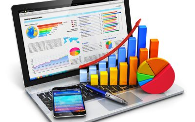Advantages of Accounting Software for Startups