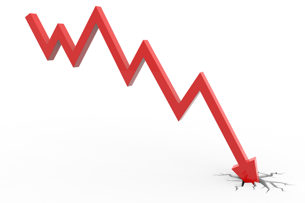 Top 4 Reasons Why Small Businesses Fail