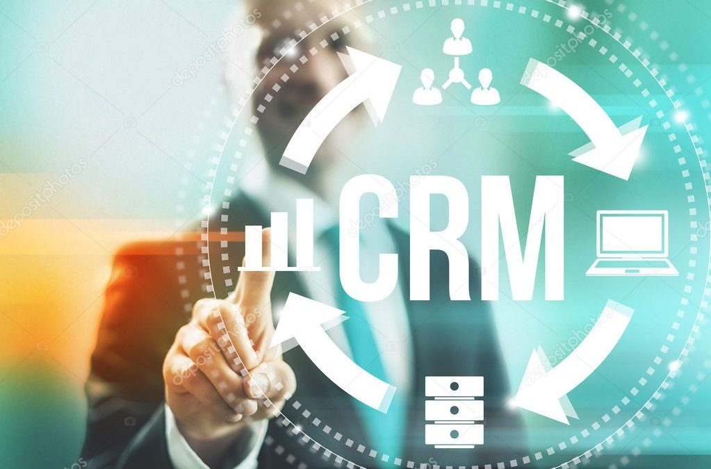 How to Choose the Best CRM for Retail Businesses