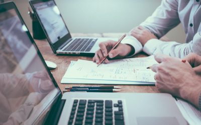 Beginner's Guide: How to Choose the Best ERP for Your Business